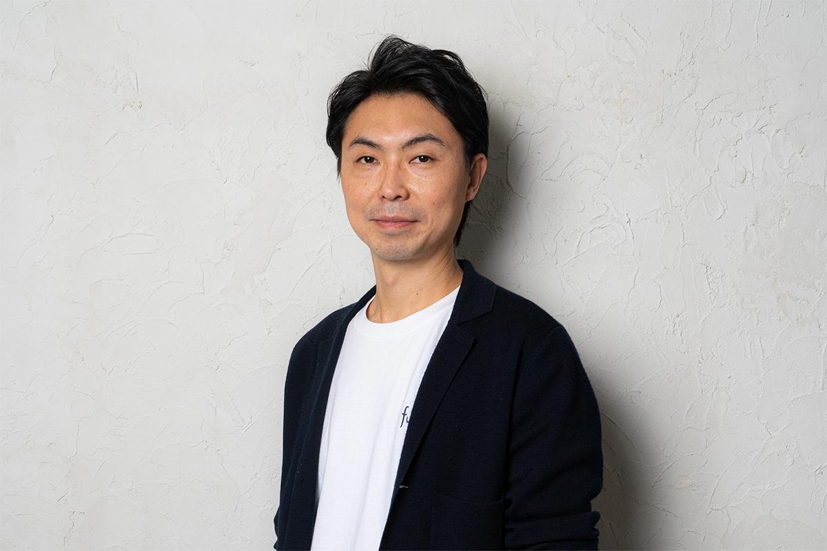 HIRONORI OZAKI